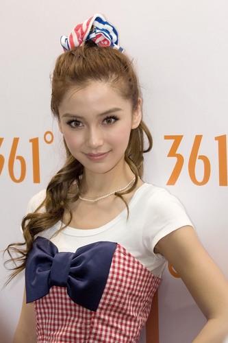 d88145da559ecffeb6fd48a4.jpg